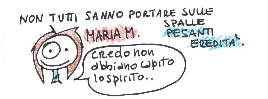 © Paola Beretta