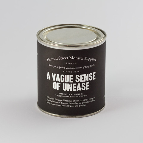 tinned_fear___a_vague_sense_of_unease_large